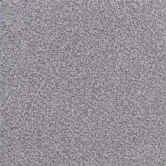 Ковролин Sintelon Velveto 13612