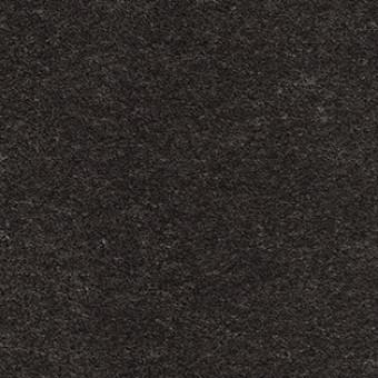 Ковролин Associated Weavers (AW) Seduction (Savoy) (Savoy) 99