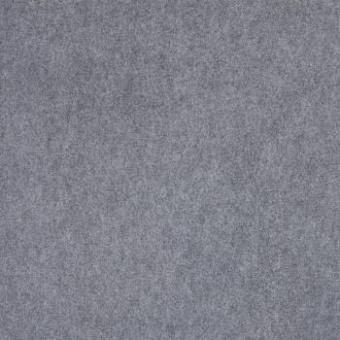 Ковролин Orotex Argo 2531
