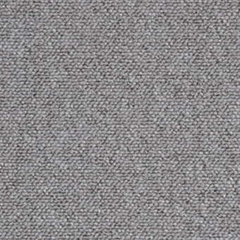 Ковролин Ege Epoca Classic 0780735
