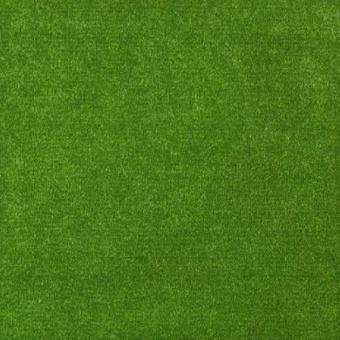 Ковролин Sintelon Antik 55735 (3 м)