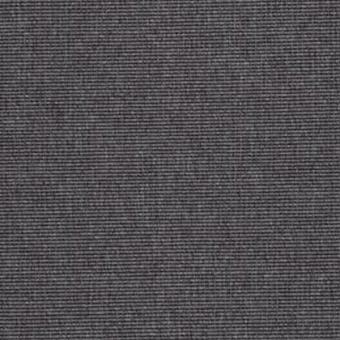 Ковролин Ege Epoca Compact 0559130