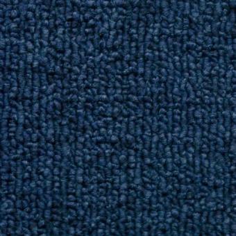 Ковролин Sintelon Horizon 47703 (темно-синий)