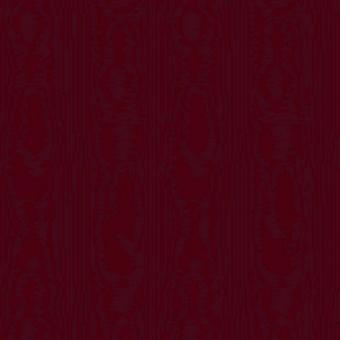 Ковролин Ege Highline Classic Chateau RF5285069