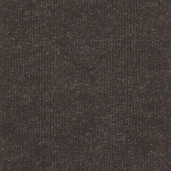 Ковролин Sintelon Global 11811 (4 м)