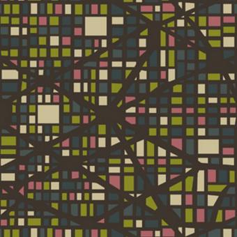 Ковролин Ege Highline Design Spot Almanac RF52752663