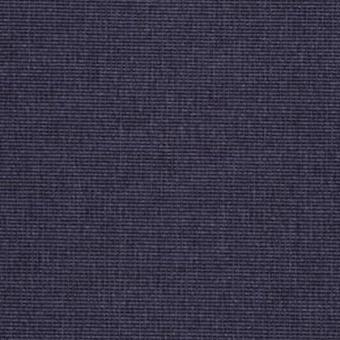 Ковролин Ege Epoca Compact 0559140