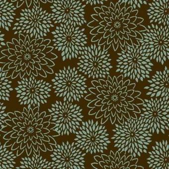 Ковролин BIG Carus Blossom and Spring BS 004-22118