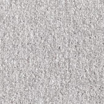 Ковролин Associated Weavers (AW) Bellissima 90