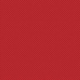 Ковролин BIG Carus Style and Elegance SE 011-21101