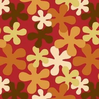 Ковролин BIG Carus Blossom and Spring BS 001-22201
