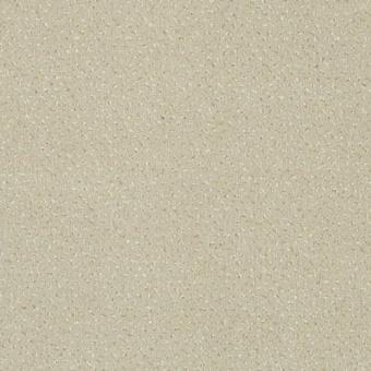Ковролин Sintelon Orion New 89339 (бежевый)