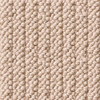 Ковролин Dura Premium Wool Braid 112