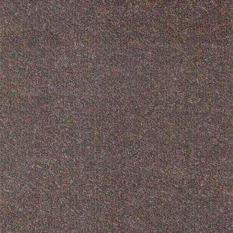 Ковролин Зартекс Форса 069 Коричневый