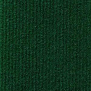 Ковролин Технолайн ФлорТ-Экспо 06017 Зеленый