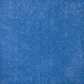 Ковролин Sintelon Antik 44735 (3 м)