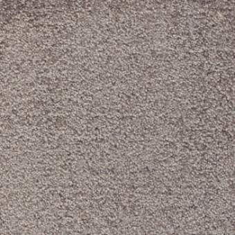 Ковролин Associated Weavers (AW) Tendresse 49
