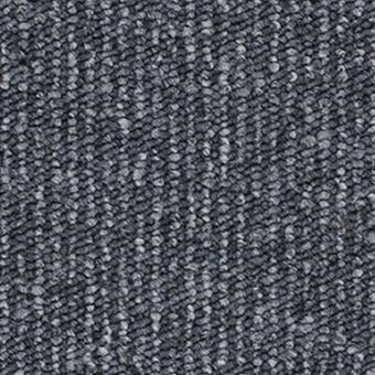 Ковролин Ege Epoca Contra Stripe 2471550