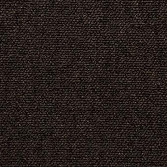 Ковролин Ege Epoca Classic 0780185