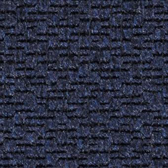 Ковролин Epoca Rasp 0807565
