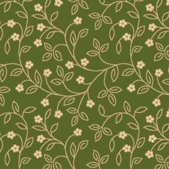 Ковролин BIG Carus Blossom and Spring BS 008-22312