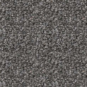 Ковролин Living duraAir Sequence 662