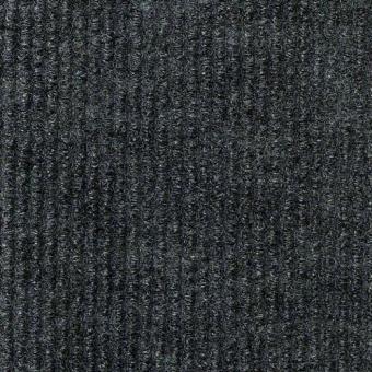 Ковролин Технолайн ФлорТ-Экспо 01001 Серый