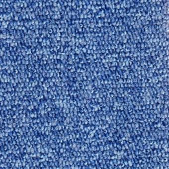 Ковролин Associated Weavers (AW) Stratos 77