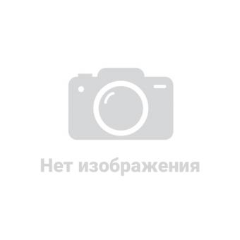 Ковролин AW Masquerade Isotta 18 4 м (резка)