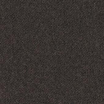 Ковровая плитка Desso Essence 9111