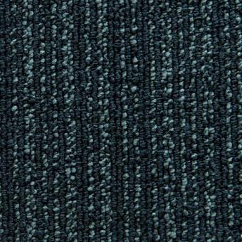 Ковровая плитка RusCarpetTiles Artline 3707
