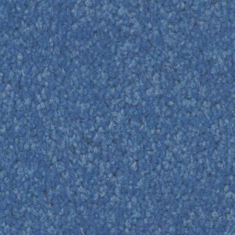Ковровая плитка Forbo Tessera Acrobat 1305