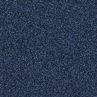 Ковровая плитка Desso Sand 8501