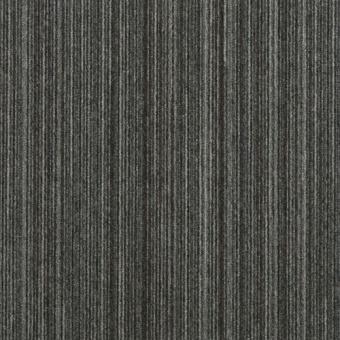 Ковровая плитка Suminoe LX-1127