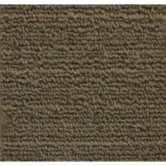 Ковровая плитка Forbo Tessera Arran 1506