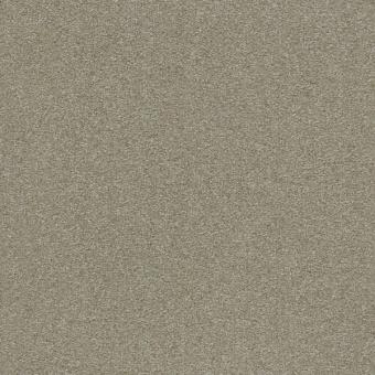 Ковровая плитка Interface Heuga 725 672503 Oyster