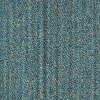 Ковровая плитка Tecsom 3550 Linear Vision 22