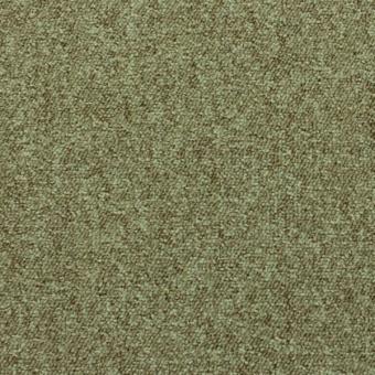 Ковровая плитка Tilex (Тайлекс) Everest 70