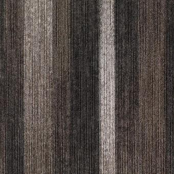 Ковровая плитка Balsan Stripes Shades 770