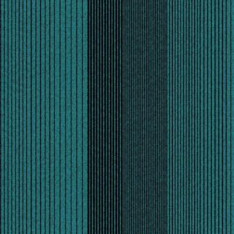 Ковровая плитка Interface Straightforward 308140 Turquoise