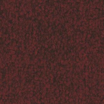 Ковровая плитка Forbo Tessera Acrobat 1325