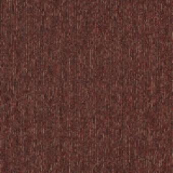 Ковровая плитка Interface Elevation 307140