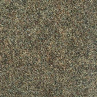Ковровая плитка Desso Forto 2932