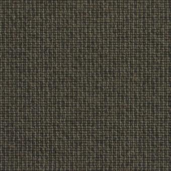Ковровая плитка Desso Verso 2912
