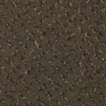 Ковровая плитка Modulyss Unique 603