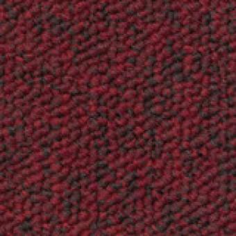 Ковровая плитка Modulyss Millennium 310