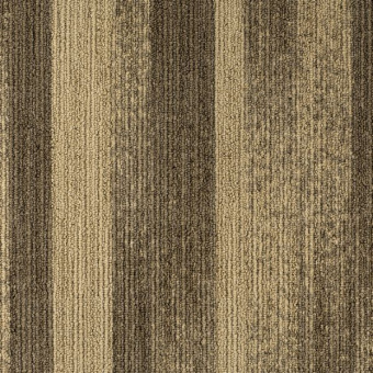 Ковровая плитка Balsan Stripes Shades 620