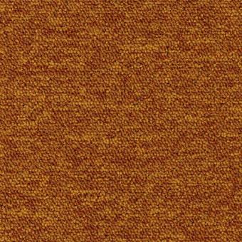 Ковровая плитка Desso Stratos 5302