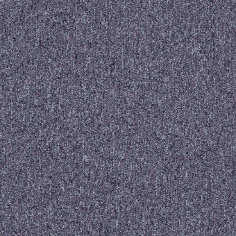 Ковровая плитка Interface Heuga 727 SD 672729 Lilas