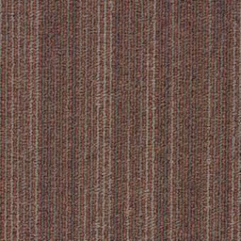 Ковровая плитка Desso Libra Lines 2094